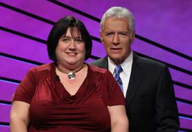Jeopardy-photo-Trebek